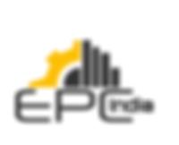 EPC Logo.png
