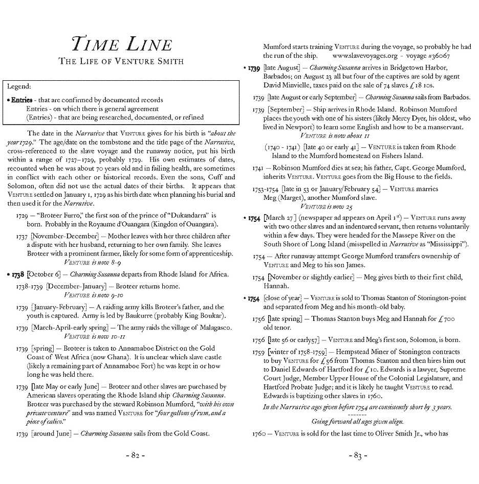 Fante for Web p21-42_Page_20.png