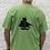 Thumbnail: Kiwi T-Shirt