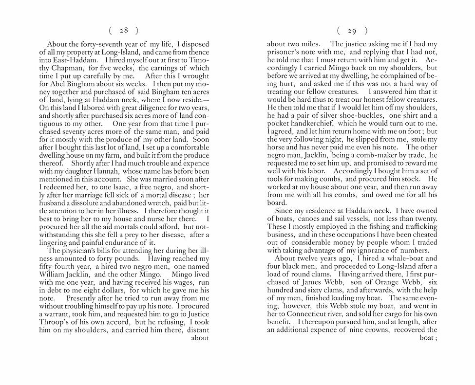 Narrative 28-29.png