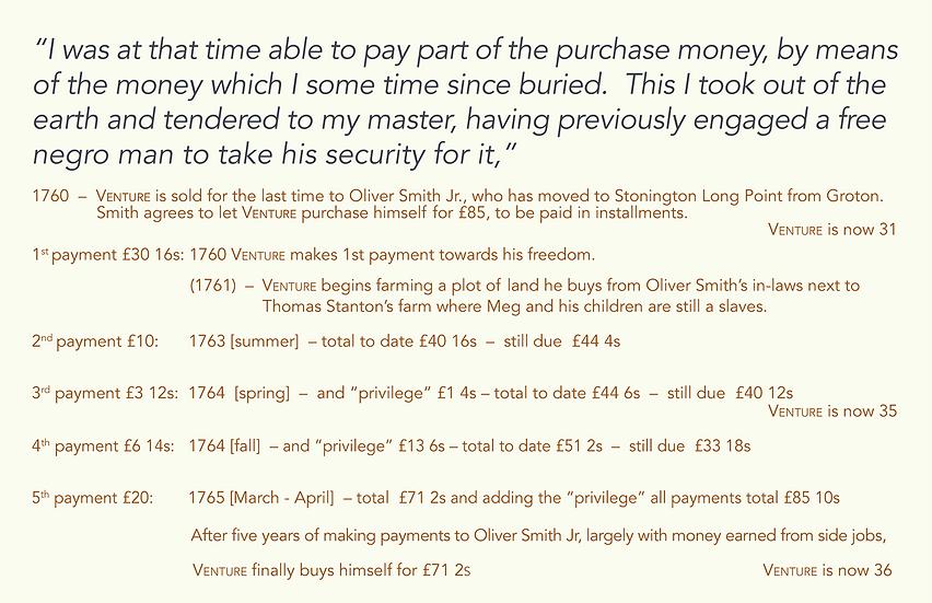 MF-VS 27-2-21 - 14 Payments copy.png