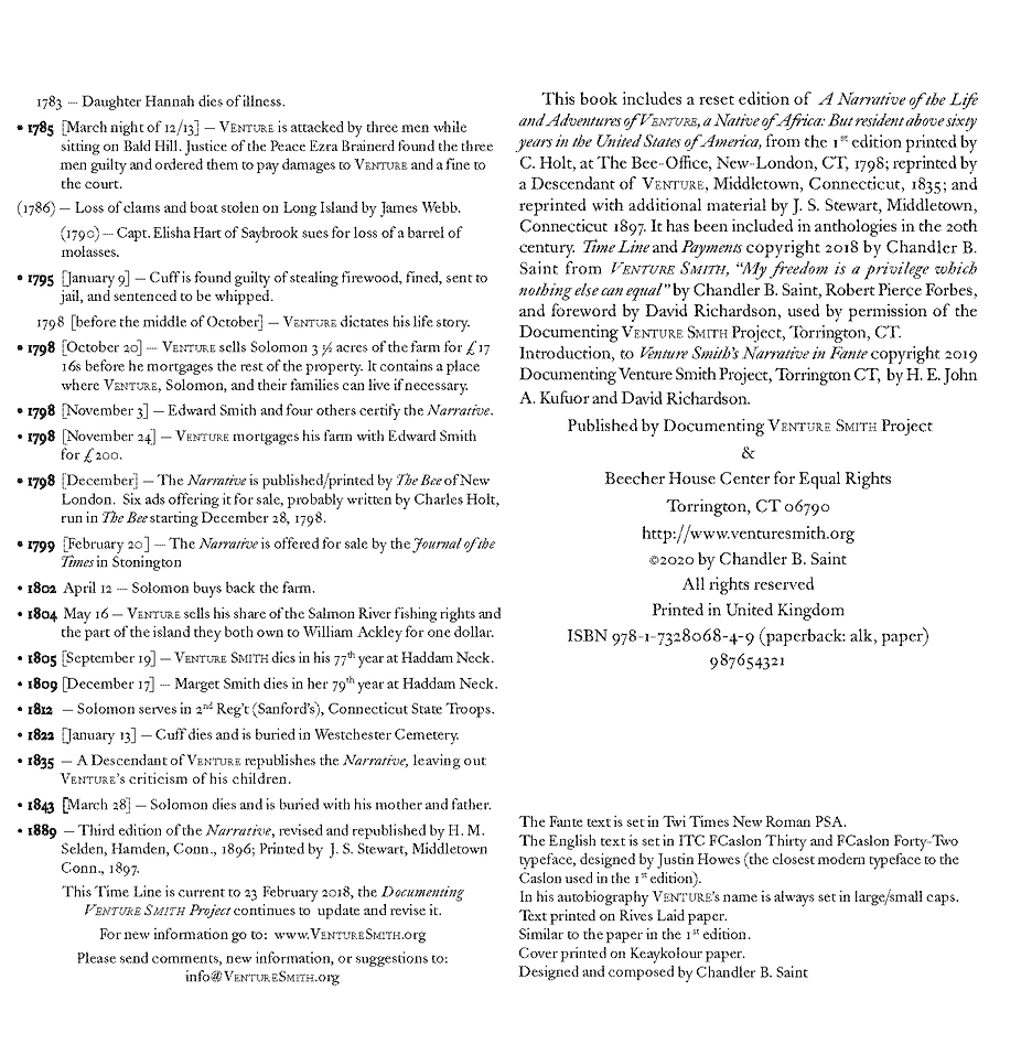 Fante for Web p21-42_Page_22.png