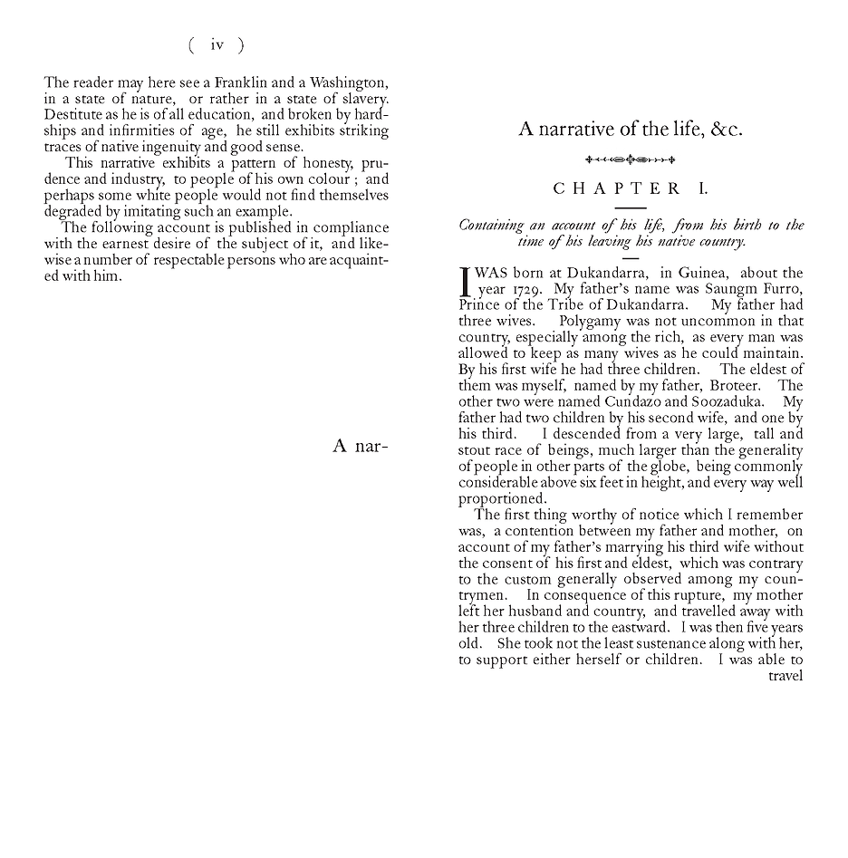 Fante for Web p21-42_Page_02.png