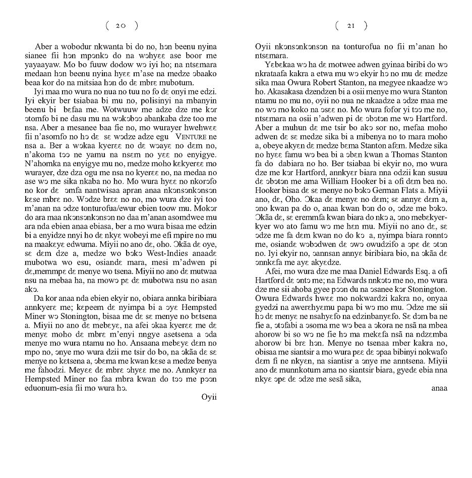 Fante for Web_Page_11.png