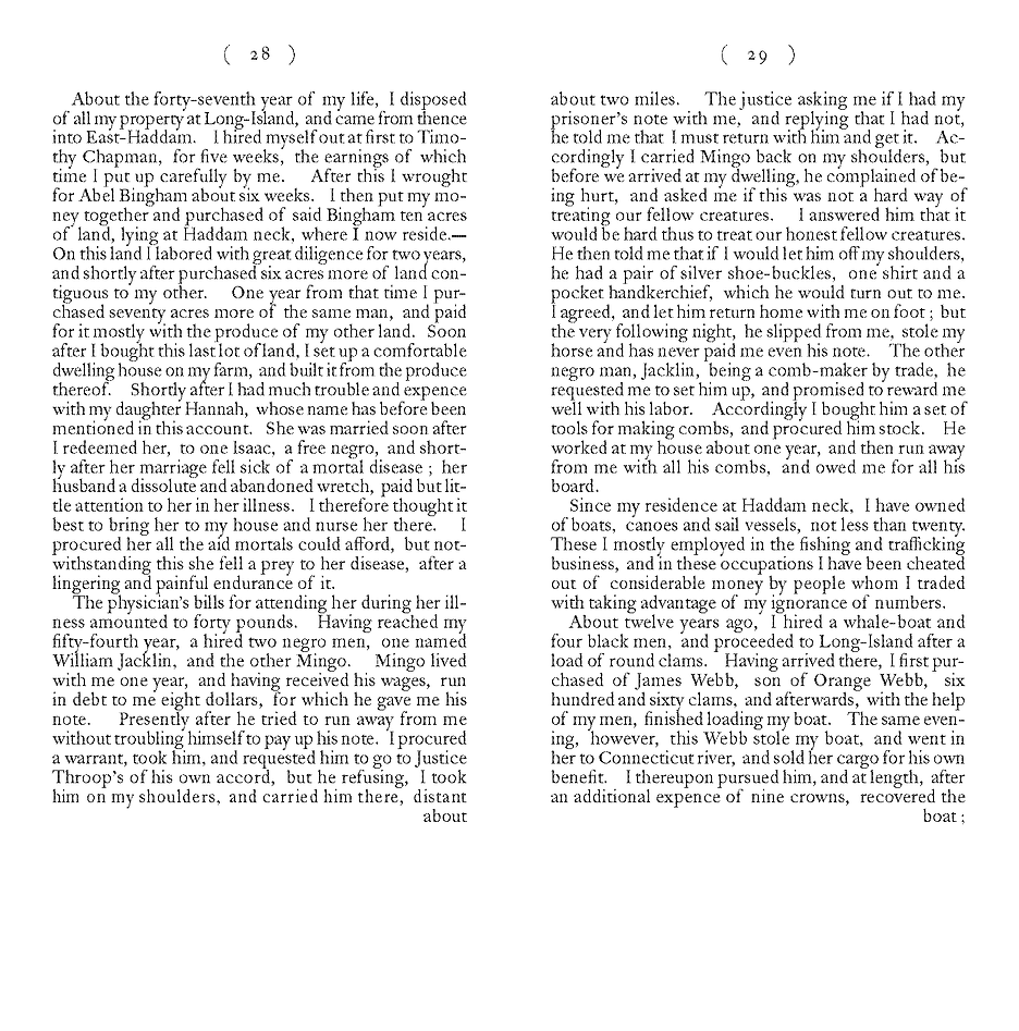 Fante for Web p21-42_Page_14.png