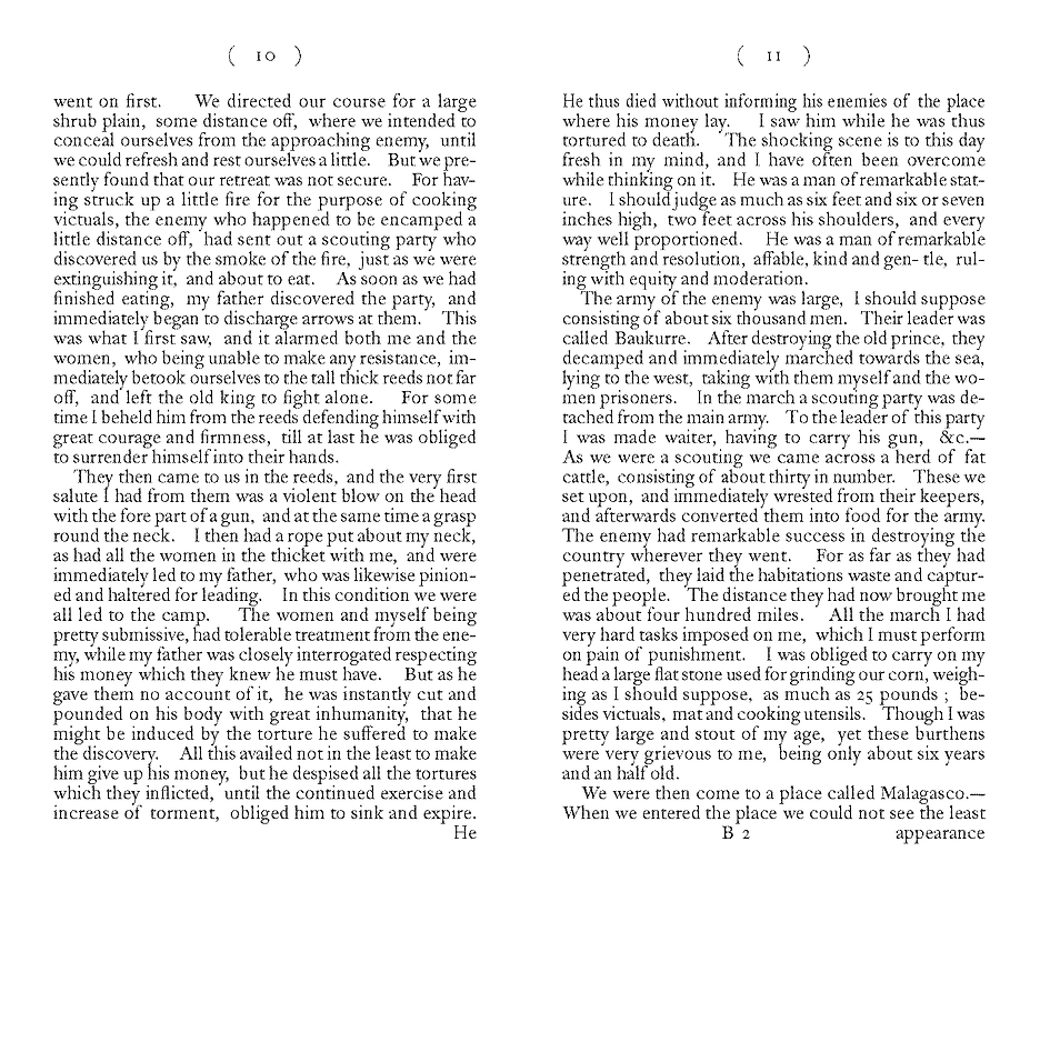 Fante for Web p21-42_Page_05.png