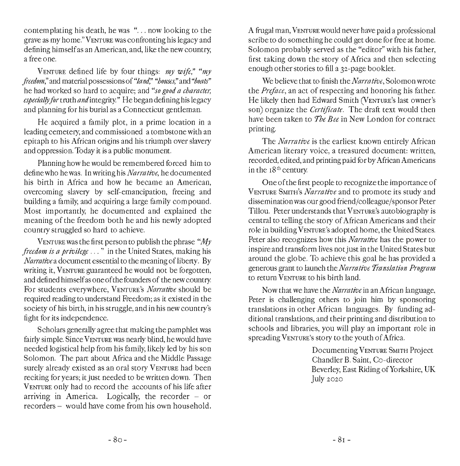 Fante for Web p21-42_Page_19.png