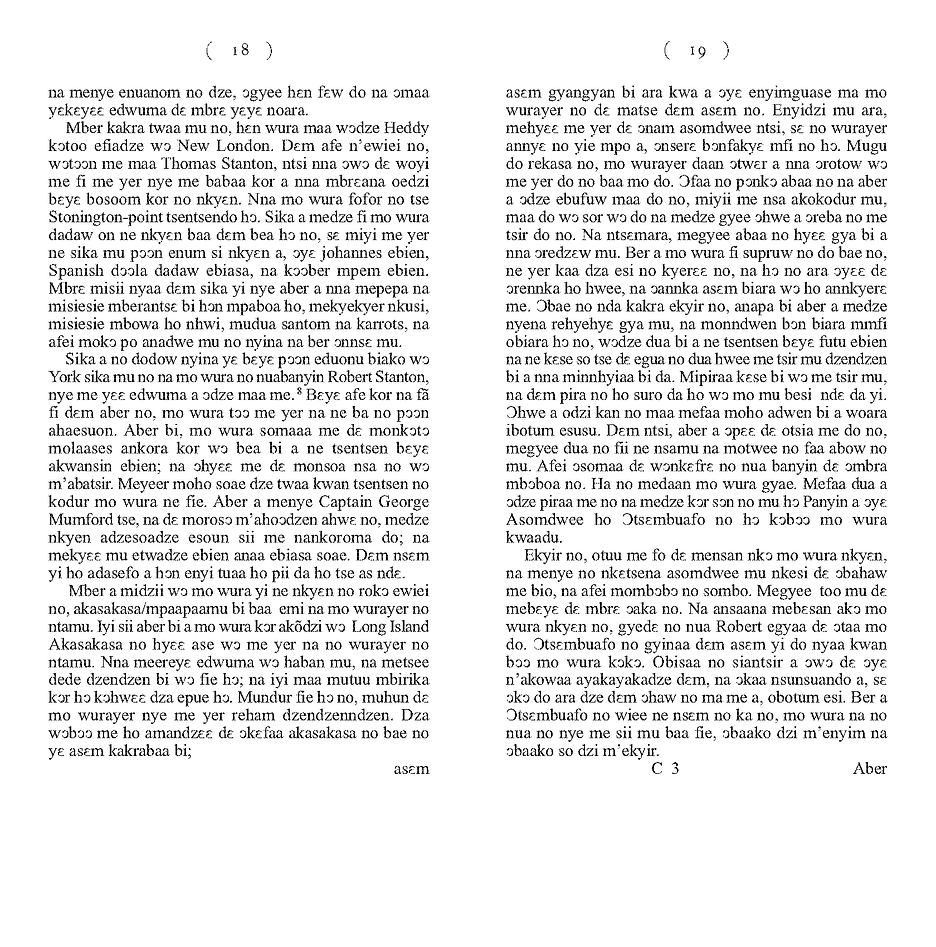 Fante for Web_Page_10.png