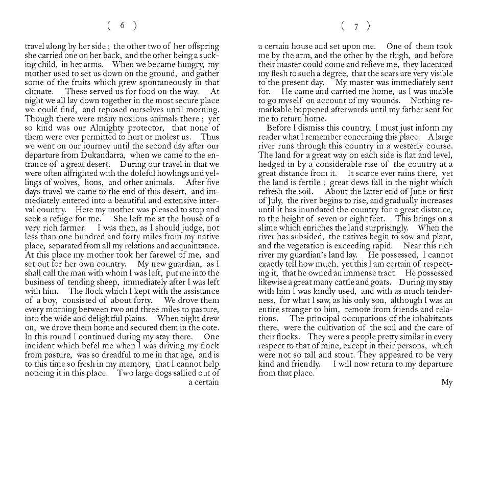 Fante for Web p21-42_Page_03.png