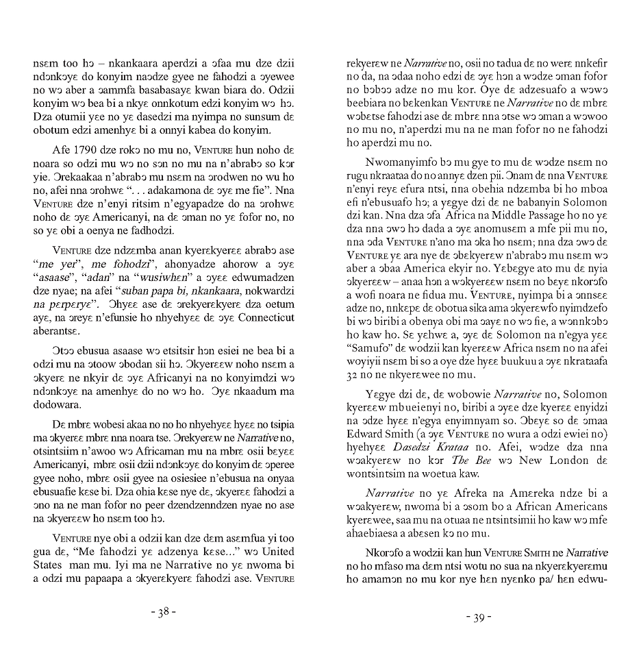 Fante for Web_Page_18.png