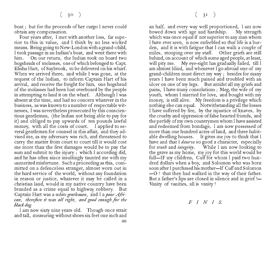 Fante for Web p21-42_Page_15.png