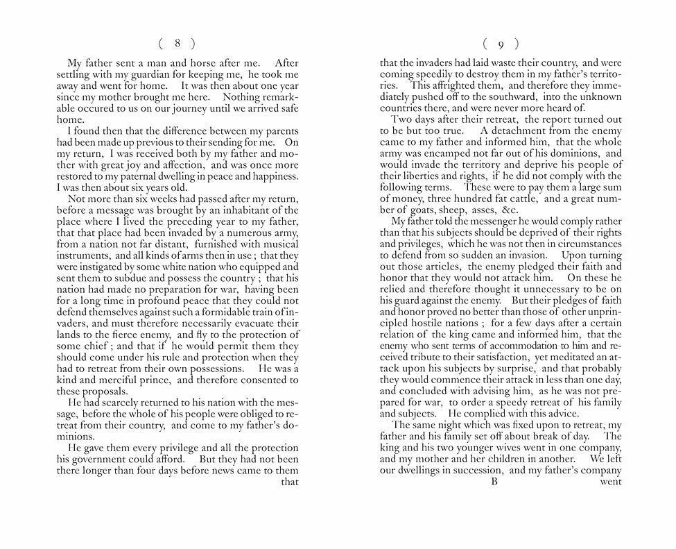 Narrative 8-9.png