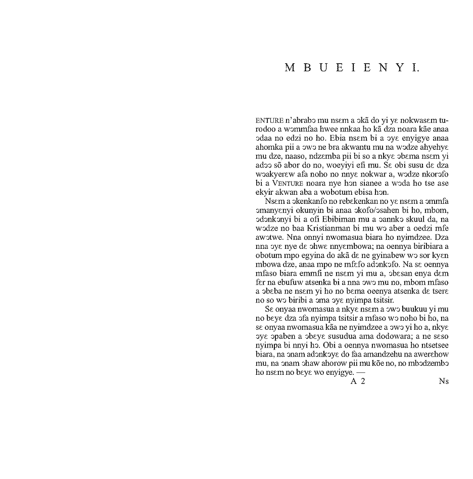 Fante for Web_Page_02.png