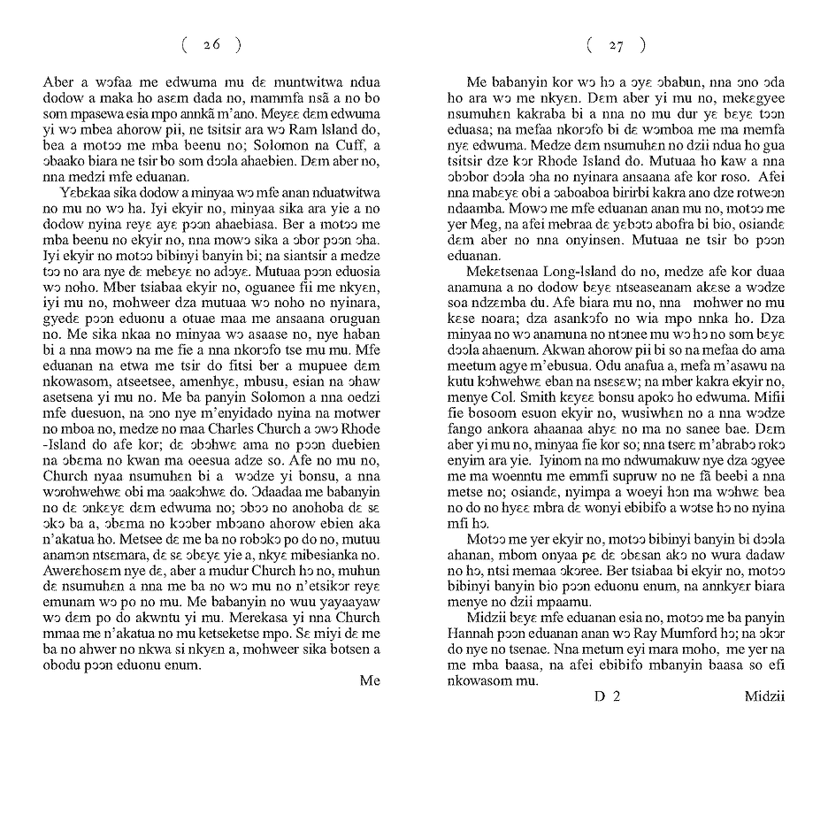Fante for Web_Page_14.png