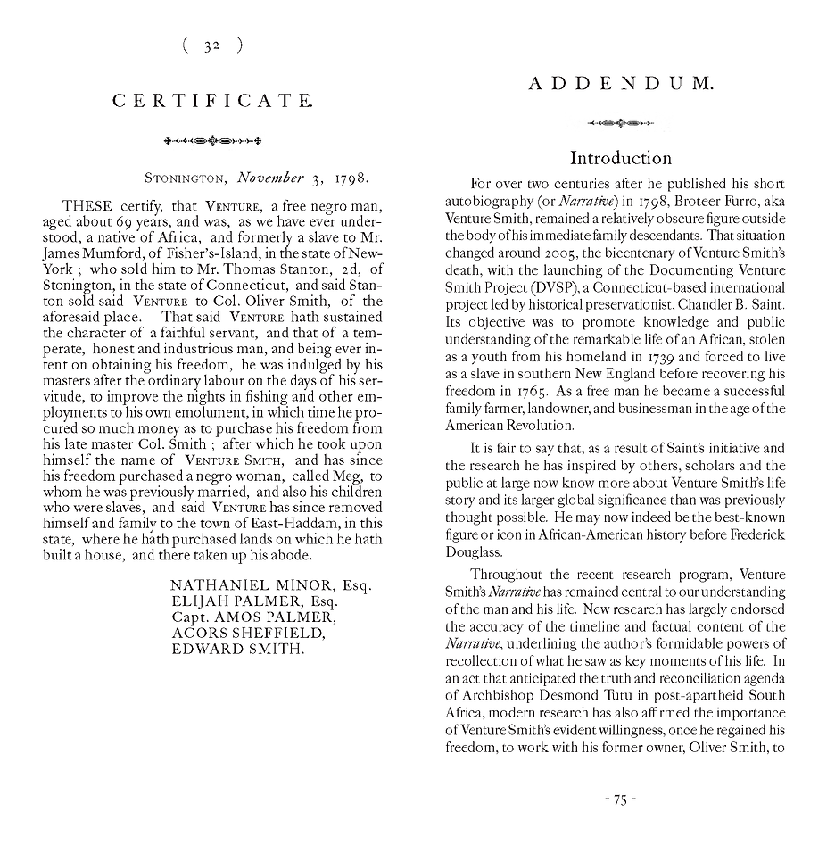 Fante for Web p21-42_Page_16.png
