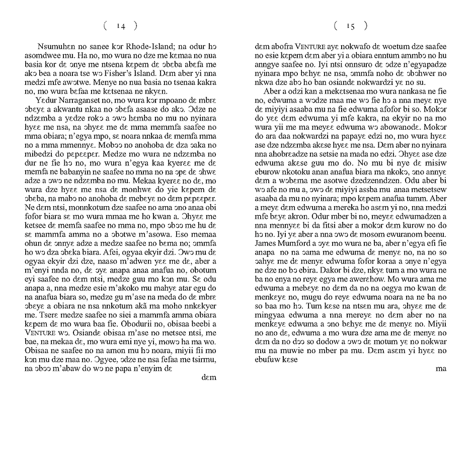 Fante for Web_Page_08.png