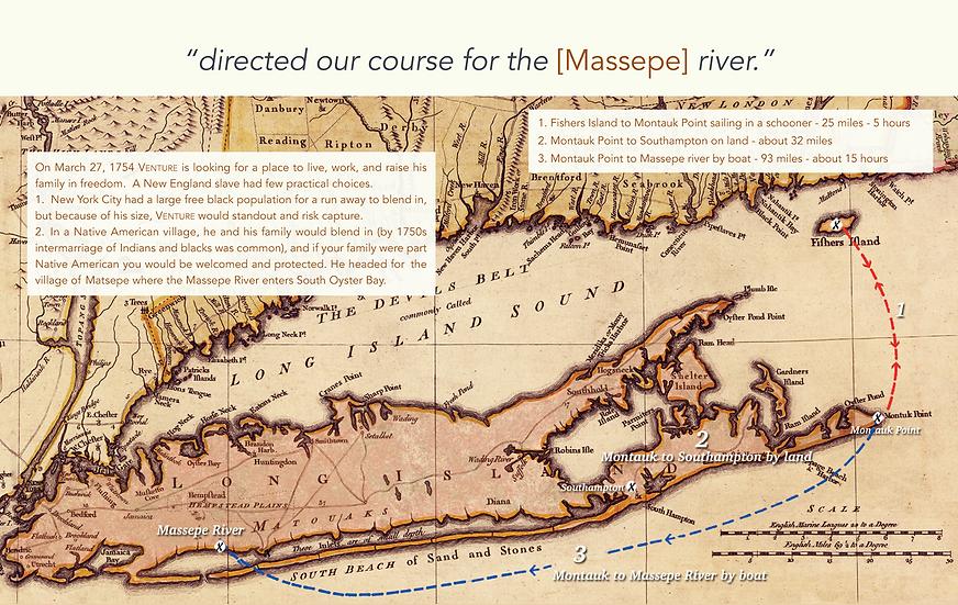 MF-VS 27-2-21 - 11 LI Map copy.png