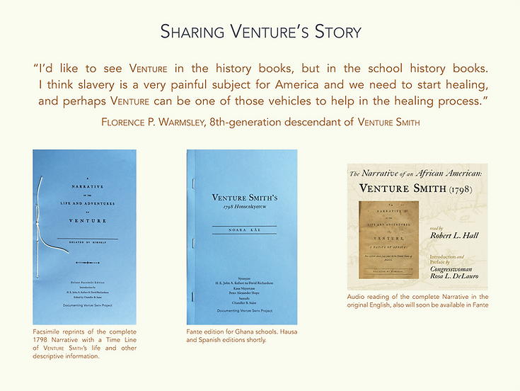 MF-VS 27-2-21 - 22 Books copy.png