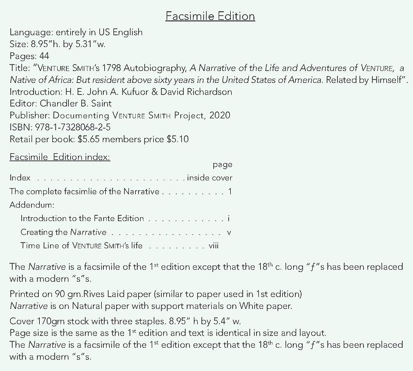 Narrative Facsimile Editions.png