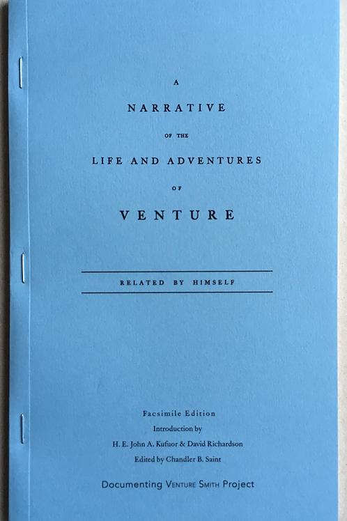 Basic Facsimile Edition
