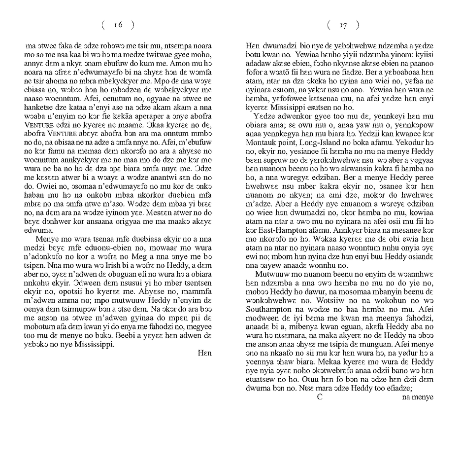 Fante for Web_Page_09.png