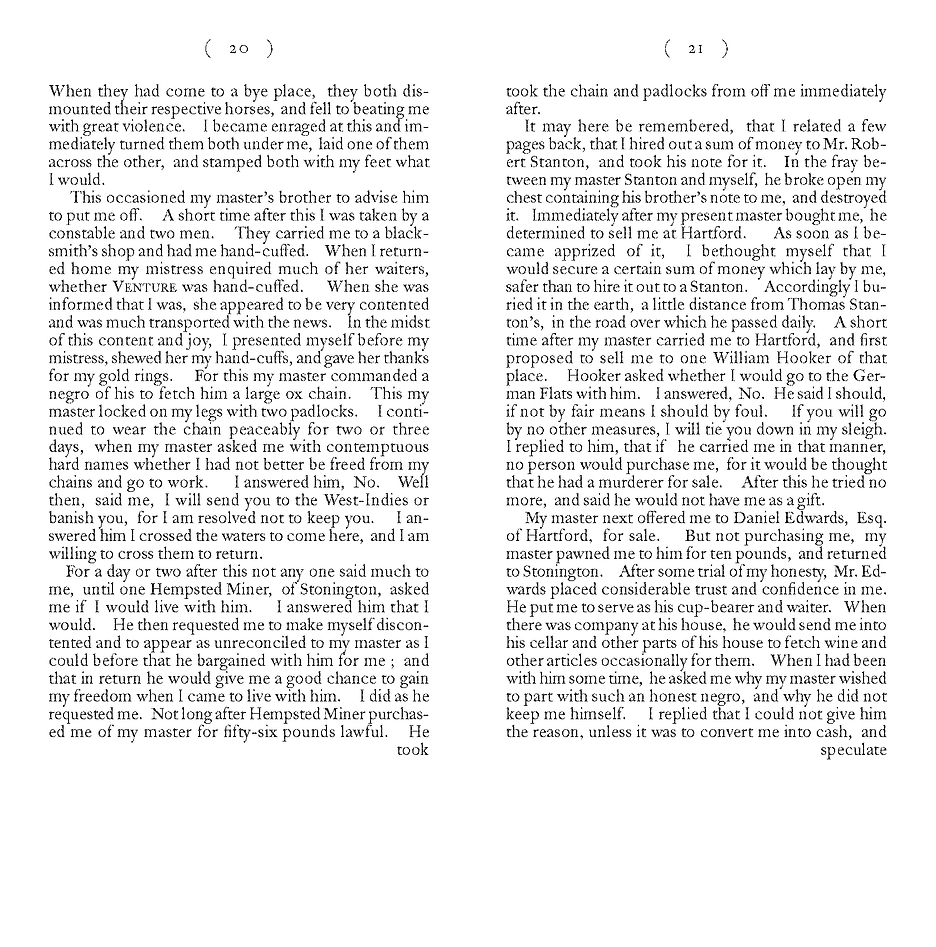 Fante for Web p21-42_Page_10.png