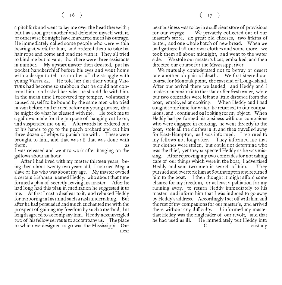 Fante for Web p21-42_Page_08.png