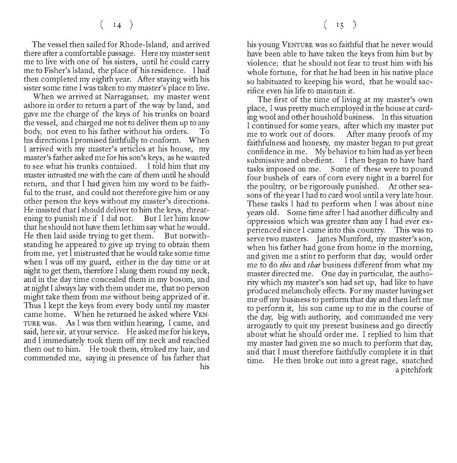 Fante for Web p21-42_Page_07.png