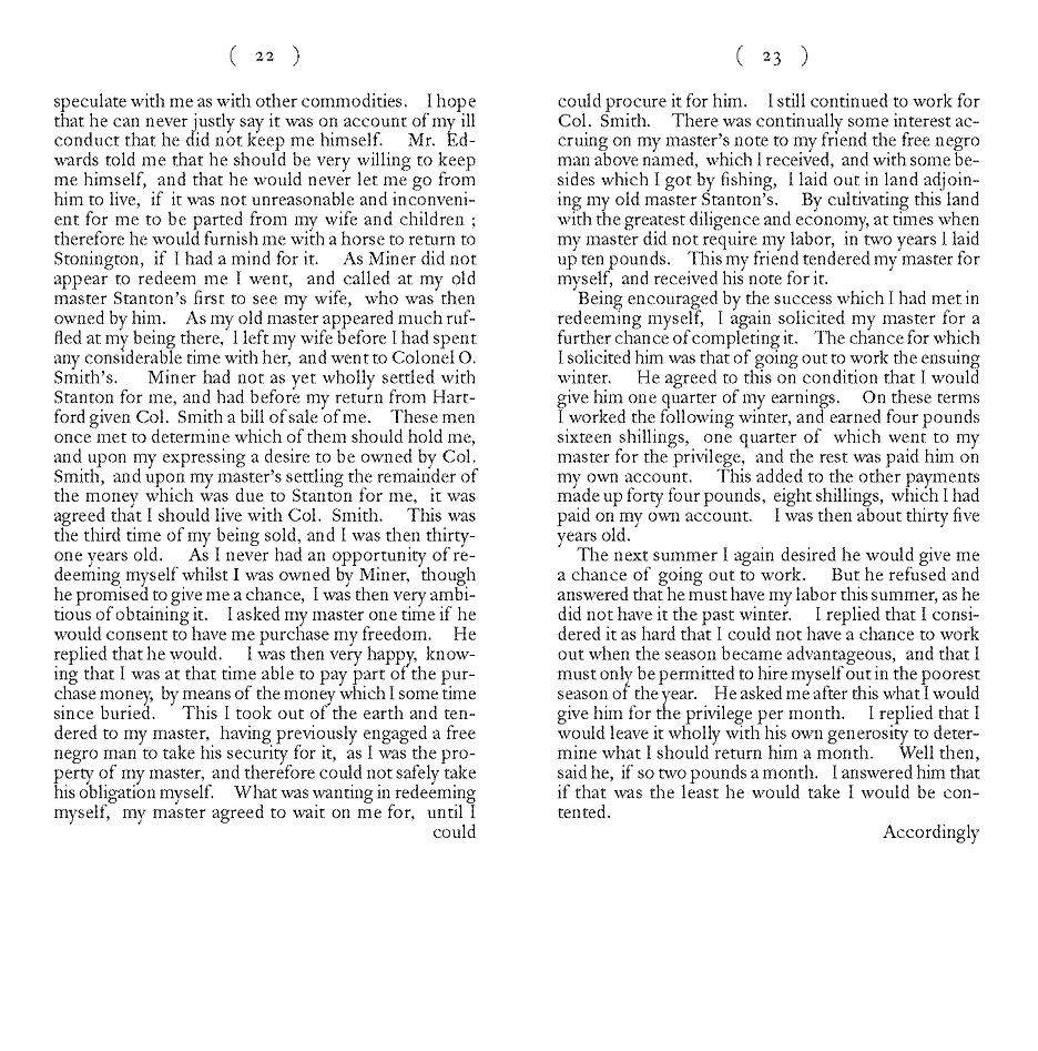 Fante for Web p21-42_Page_11.png