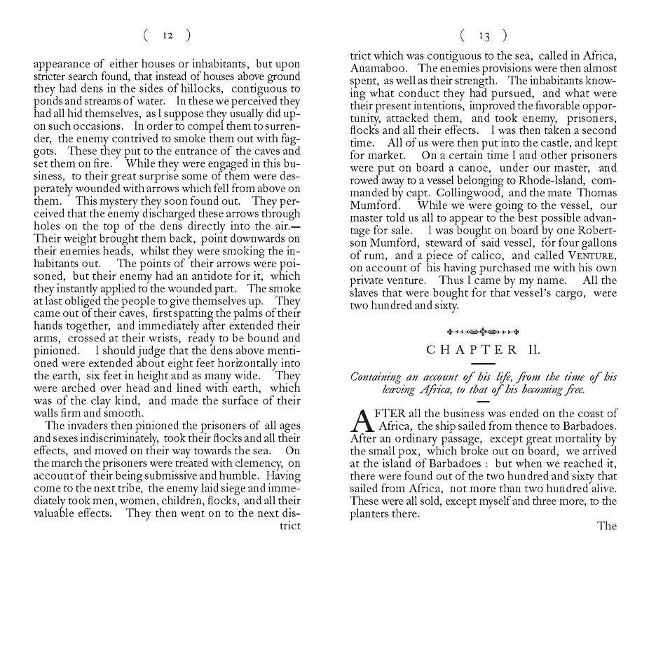 Fante for Web p21-42_Page_06.png