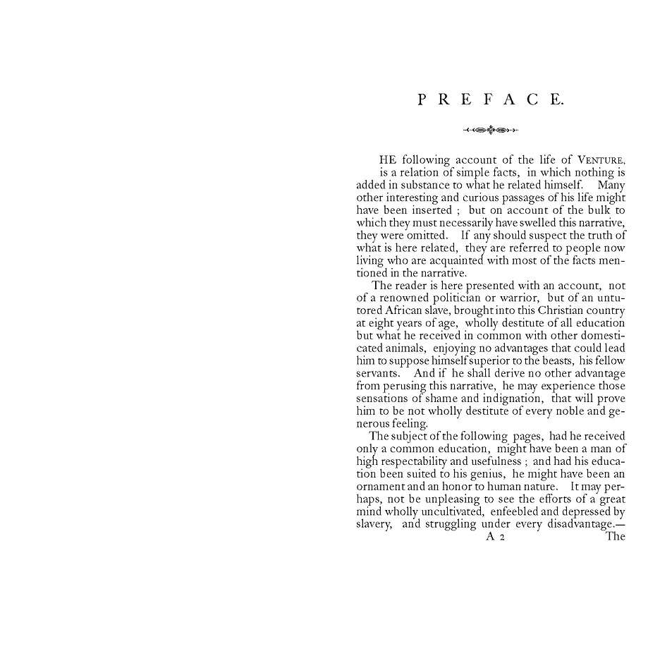 Fante for Web p21-42_Page_01.png