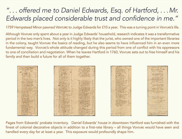 MF-VS 27-2-21 - 13 Edwards copy.png