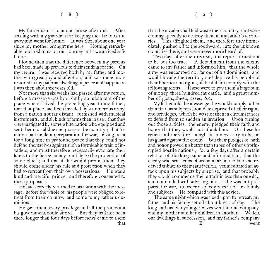 Fante for Web p21-42_Page_04.png