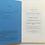 Thumbnail: Deluxe Facsimile Edition