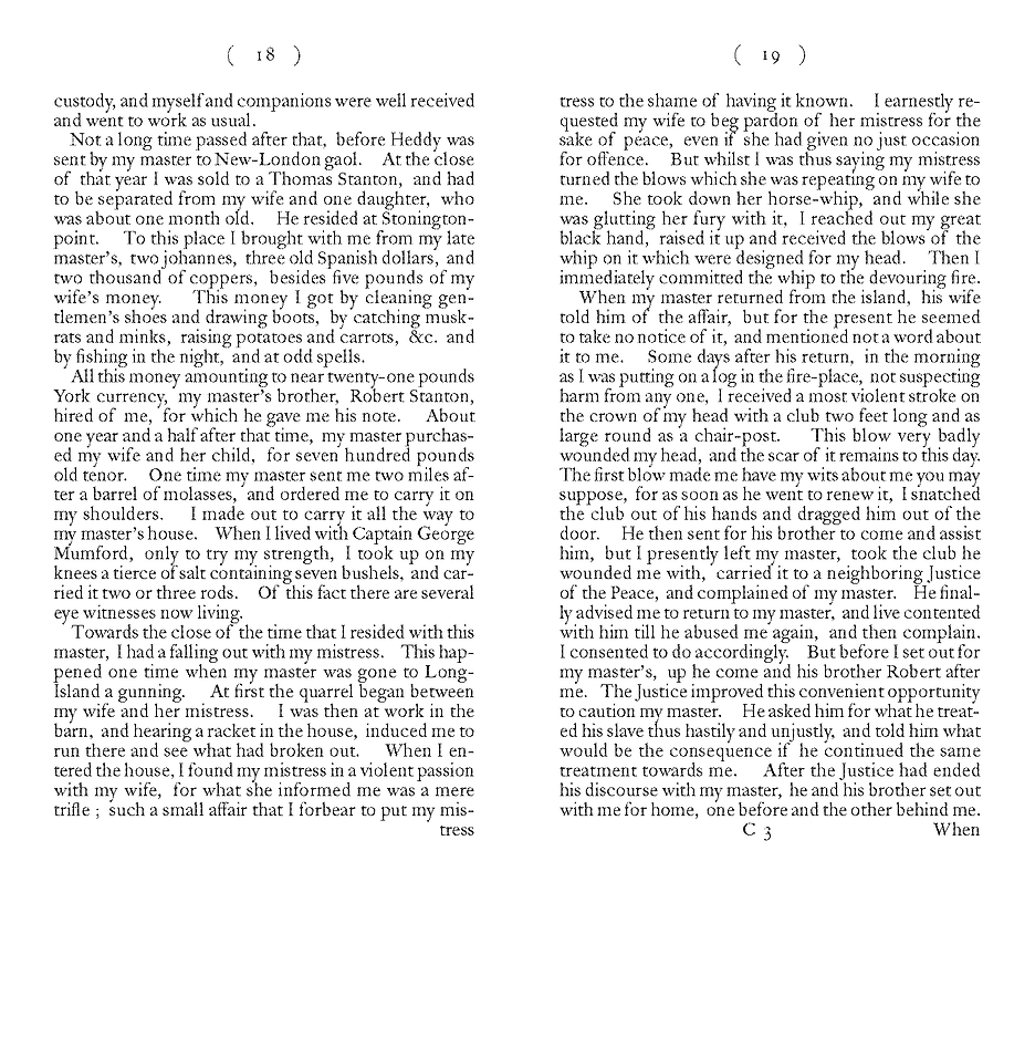 Fante for Web p21-42_Page_09.png