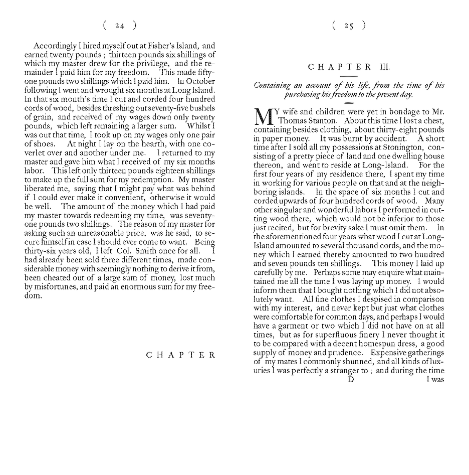 Fante for Web p21-42_Page_12.png