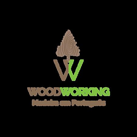 WW_logo-02.png
