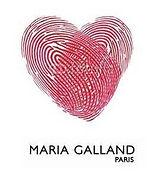 Maria Galland Praha