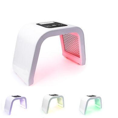 Pro-7-Colors-LED-Photon-Mask-Light-Thera