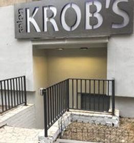 krobs%20dvere_edited.jpg