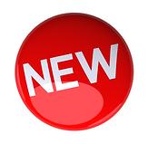 novinka-NEW-logo.png