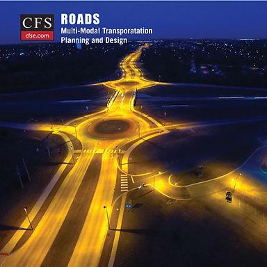 Roads Book_Page_01.jpg
