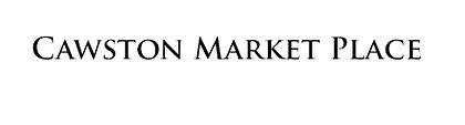 cawston market place.jpg
