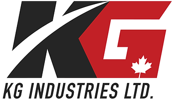 KG Industries Inc. - Logo 2015.png
