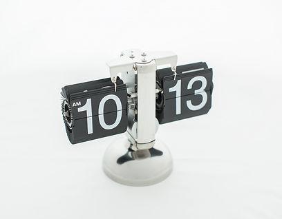 시계2.jpg