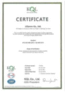 LiComm-ISO-9001-2015_EN-.jpg