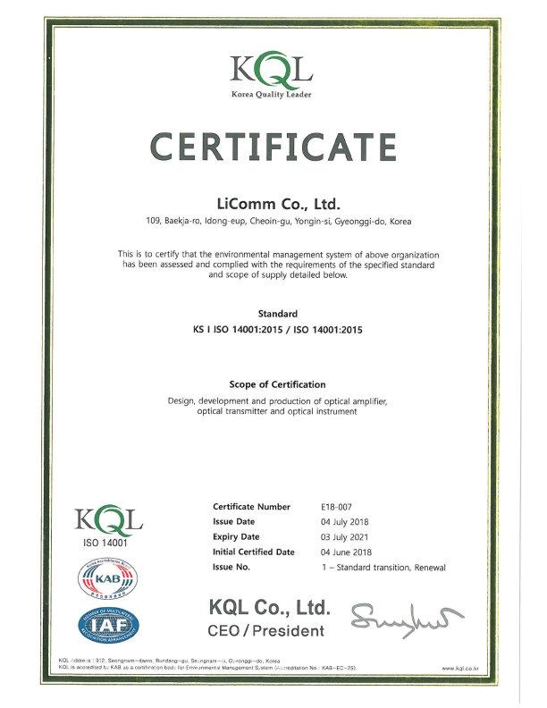 LiComm-ISO-14001-2015_EN-.jpg