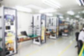 automatic mass production.jpg