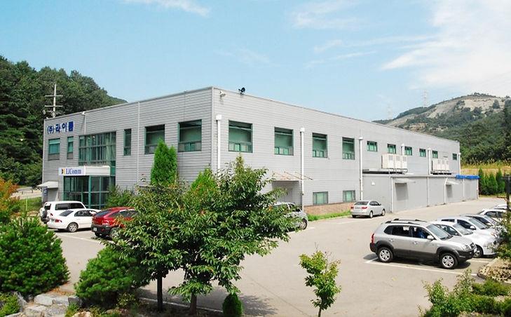 factory-main.jpg