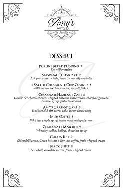 AOF Dessert Menu 2021 winter copy.jpg
